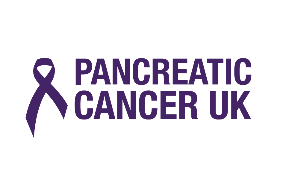 pancreatic cancer research uk
