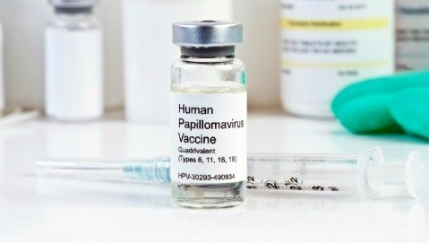 neuroendocrine cancer cure human papillomavirus test nhs