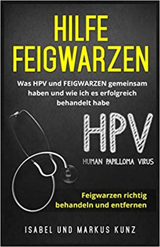 hpv and cancer cells renal cancer and immunotherapy