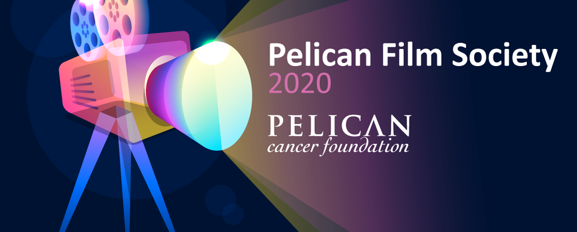 peritoneal cancer foundation cancer de prostata ppt 2019