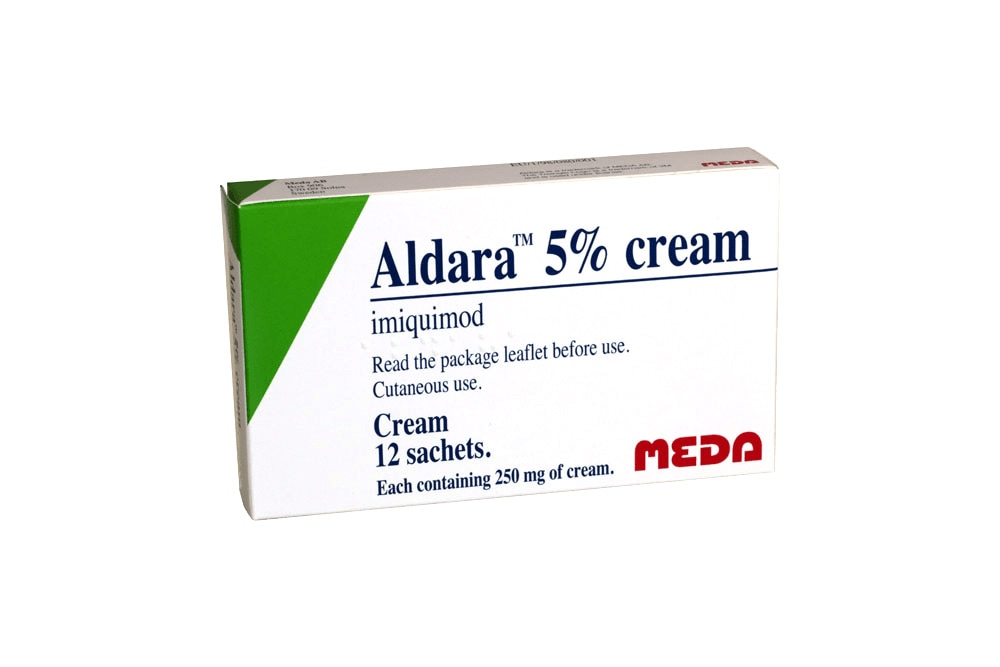 Buy Aldara Cream Boots