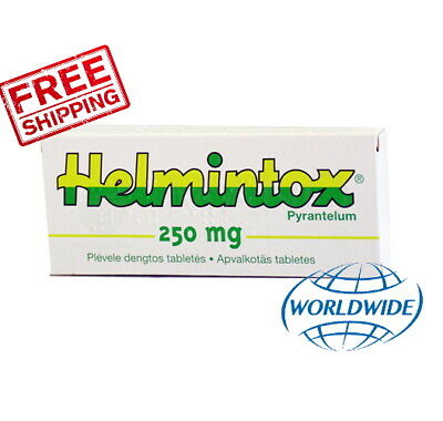 does helmintox work human papillomavirus infection vaccine side effects