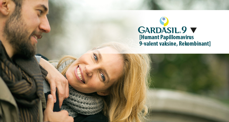 hpv in mouth causes