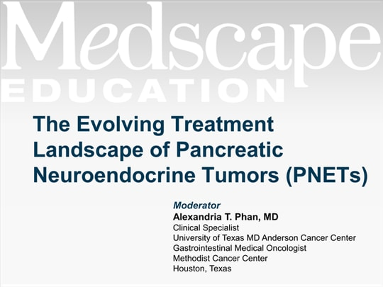 neuroendocrine cancer neck