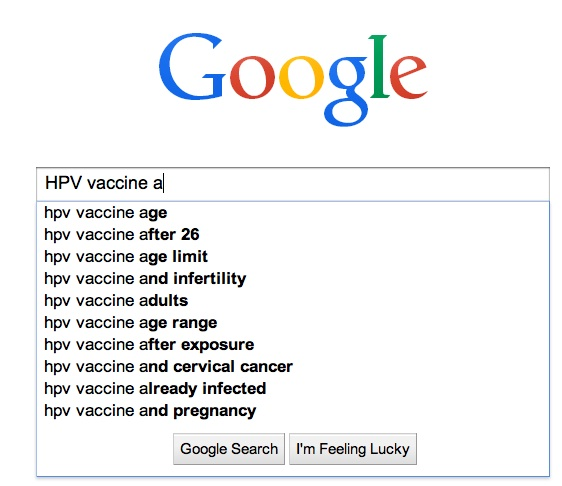 hpv cancer and alcohol