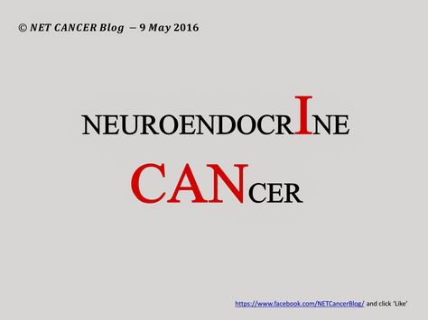 neuroendocrine cancer blogs high risk breast papilloma