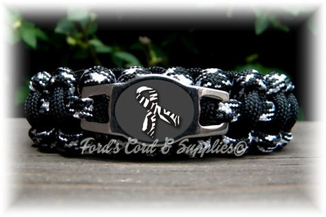 neuroendocrine cancer bracelets