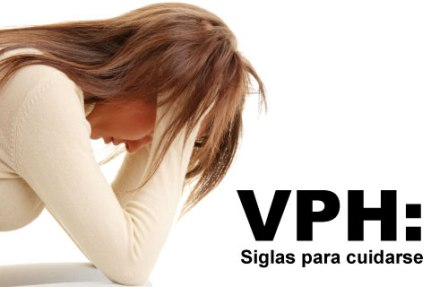 papanicolaou anormal y vph positivo