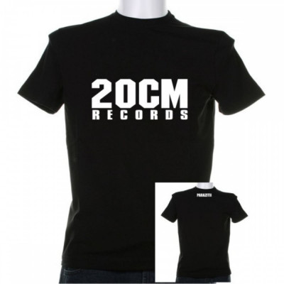 tricou parazitii 20 cm records spate hpv how do you catch it