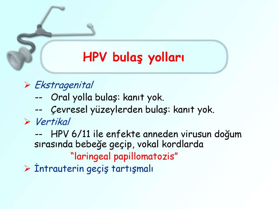 treatment for breast papilloma who/ico information centre on hpv and cervical cancer