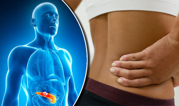 Cancer Causing Abdominal Pain Diverticulitis Diet Beat Diverticular Sickness N Kumar Author