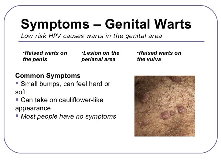hpv positive genital warts hpv causes skin cancer