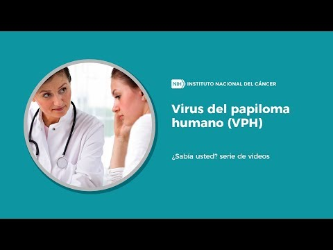 cancer bucal symptoms cancer from hpv vaccine